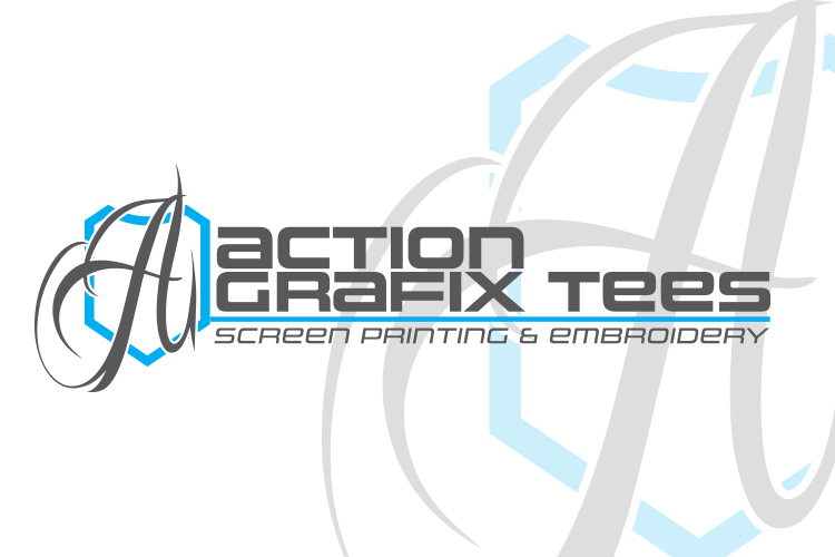 action-grafix-tees