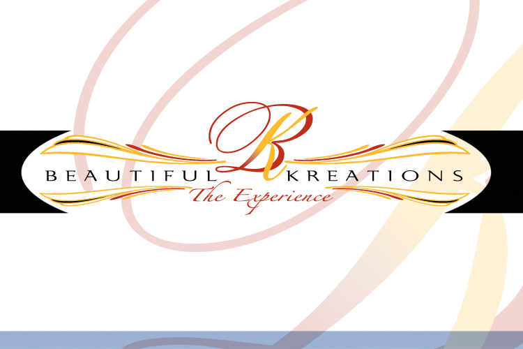 beautiful-kreations