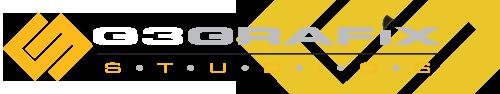 G3 Grafix Studios