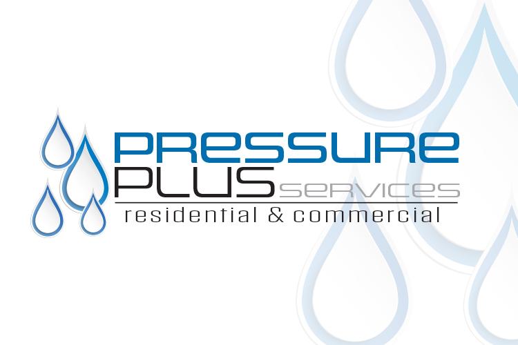pressure+services