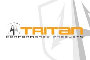 tritan