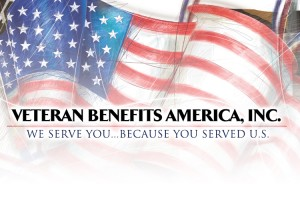 veteran-benefits