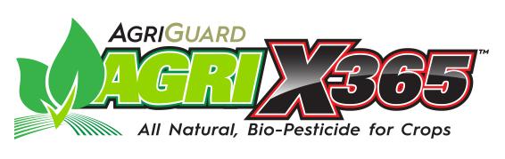 AGRI X365