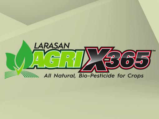 Larasan AGRI X365